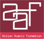 AAF - bilan de compétences & VAE